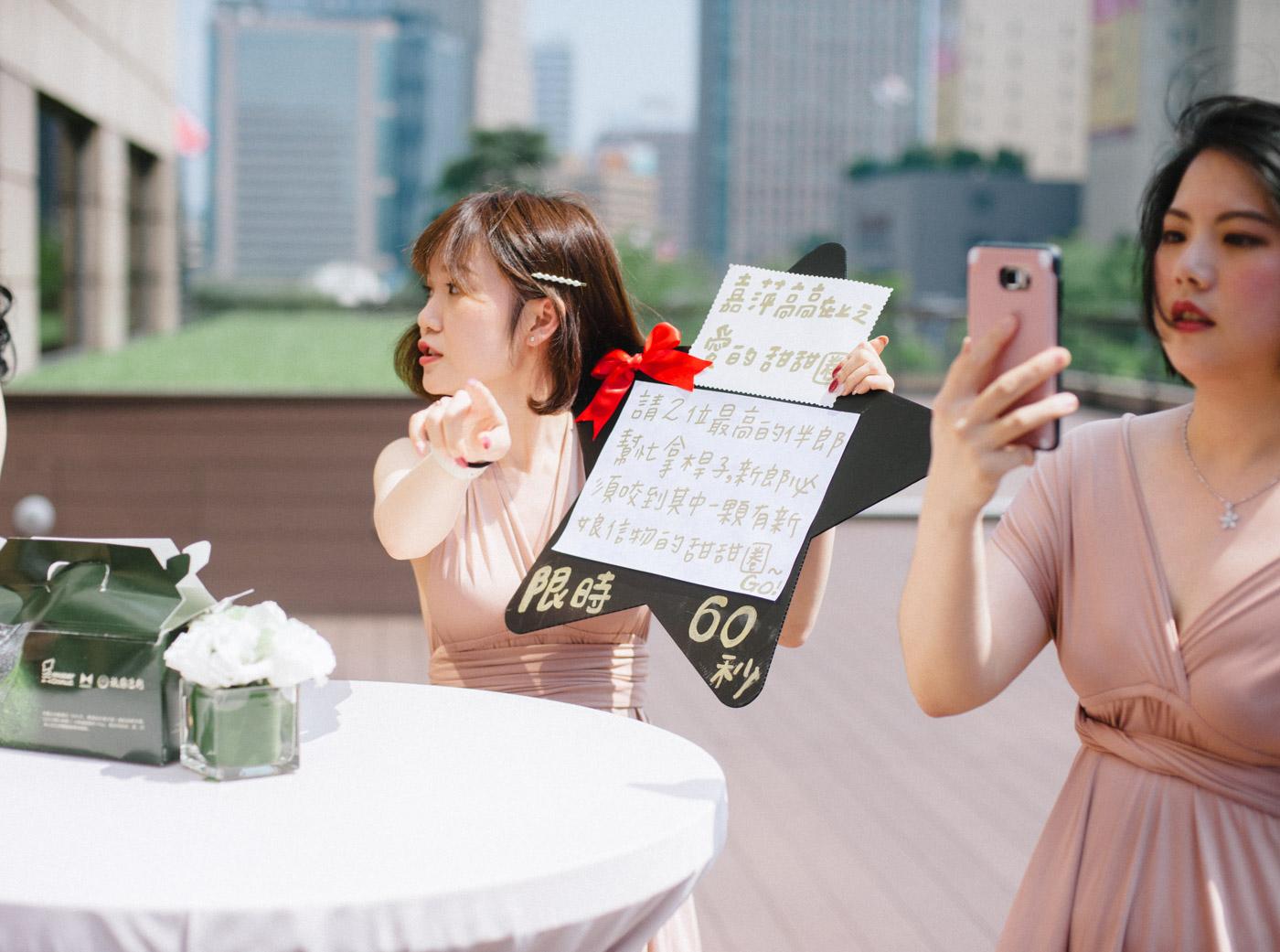 君悅酒店婚禮-seal on heart-mark-stage美式婚禮