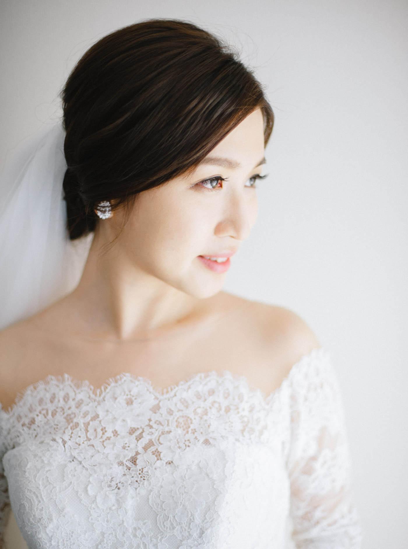 凱寓-君悅酒店婚禮-新娘-STAGE