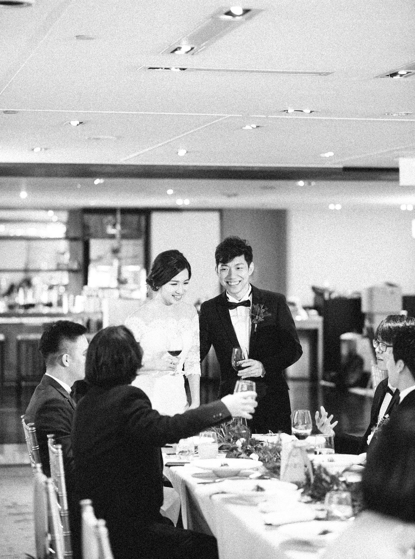 凱寓-君悅酒店婚禮-STAGE-Mark
