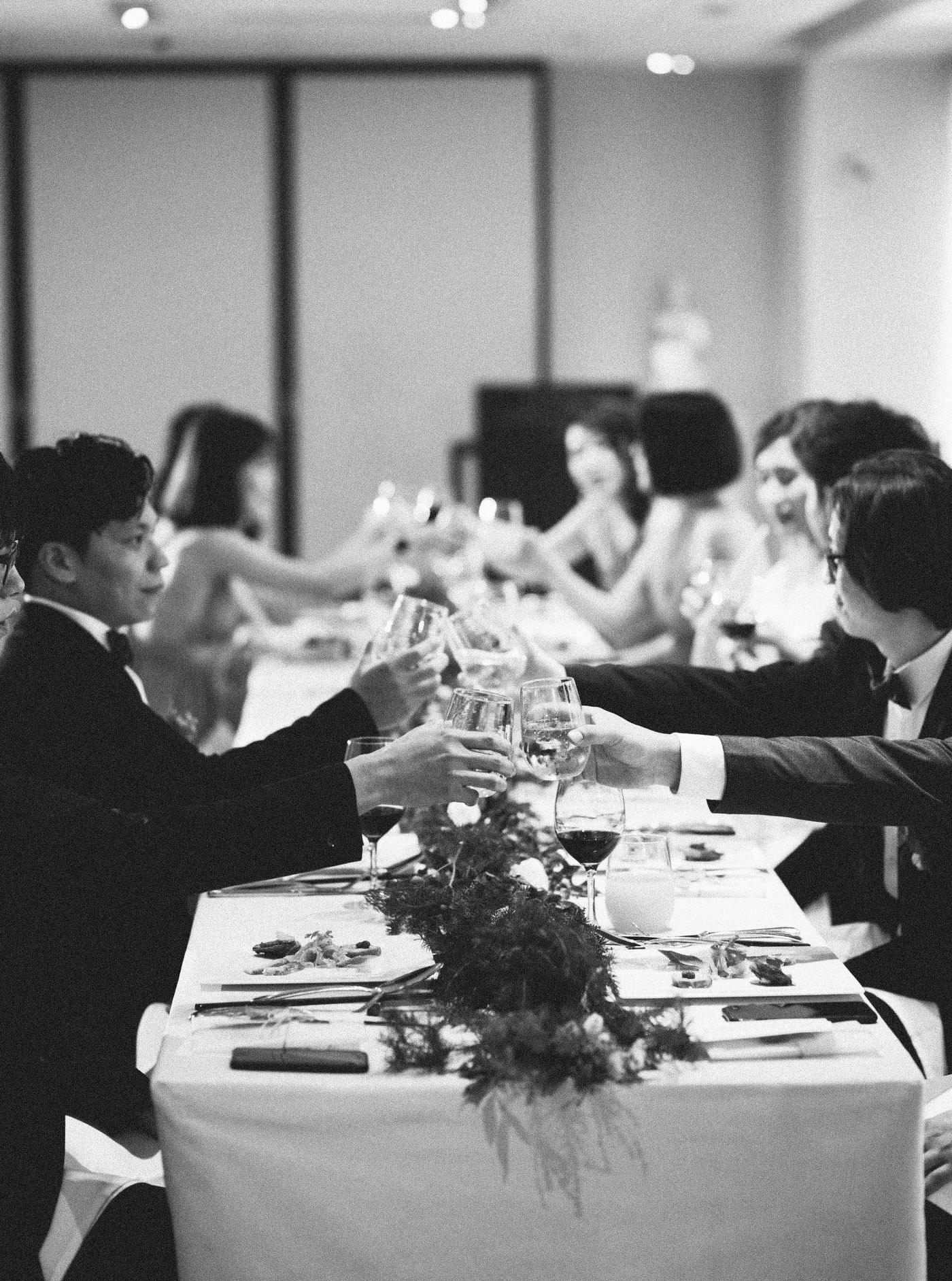 君悅酒店婚禮-STAGE-Mark