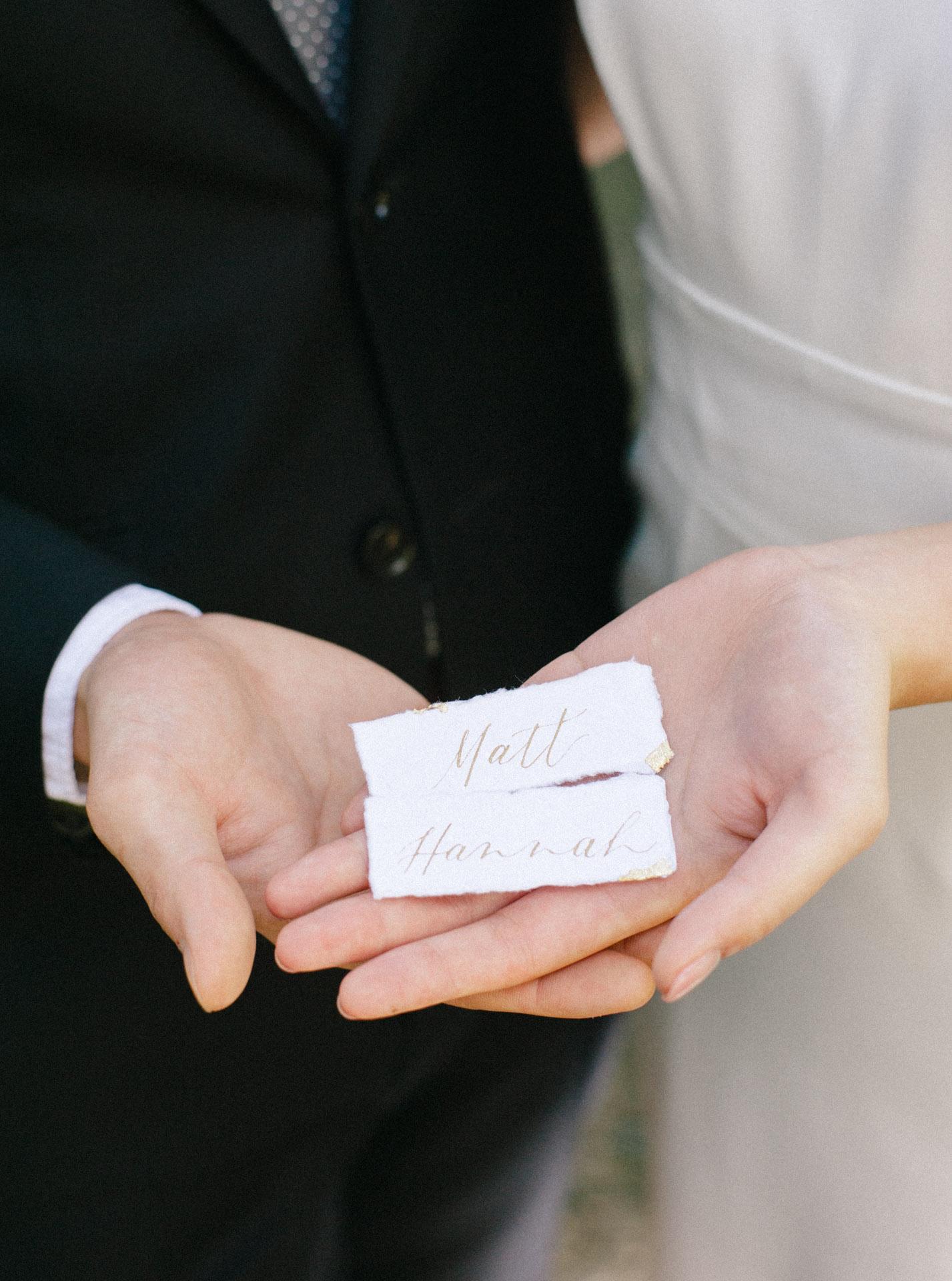 明池婚紗-唯諾禮服