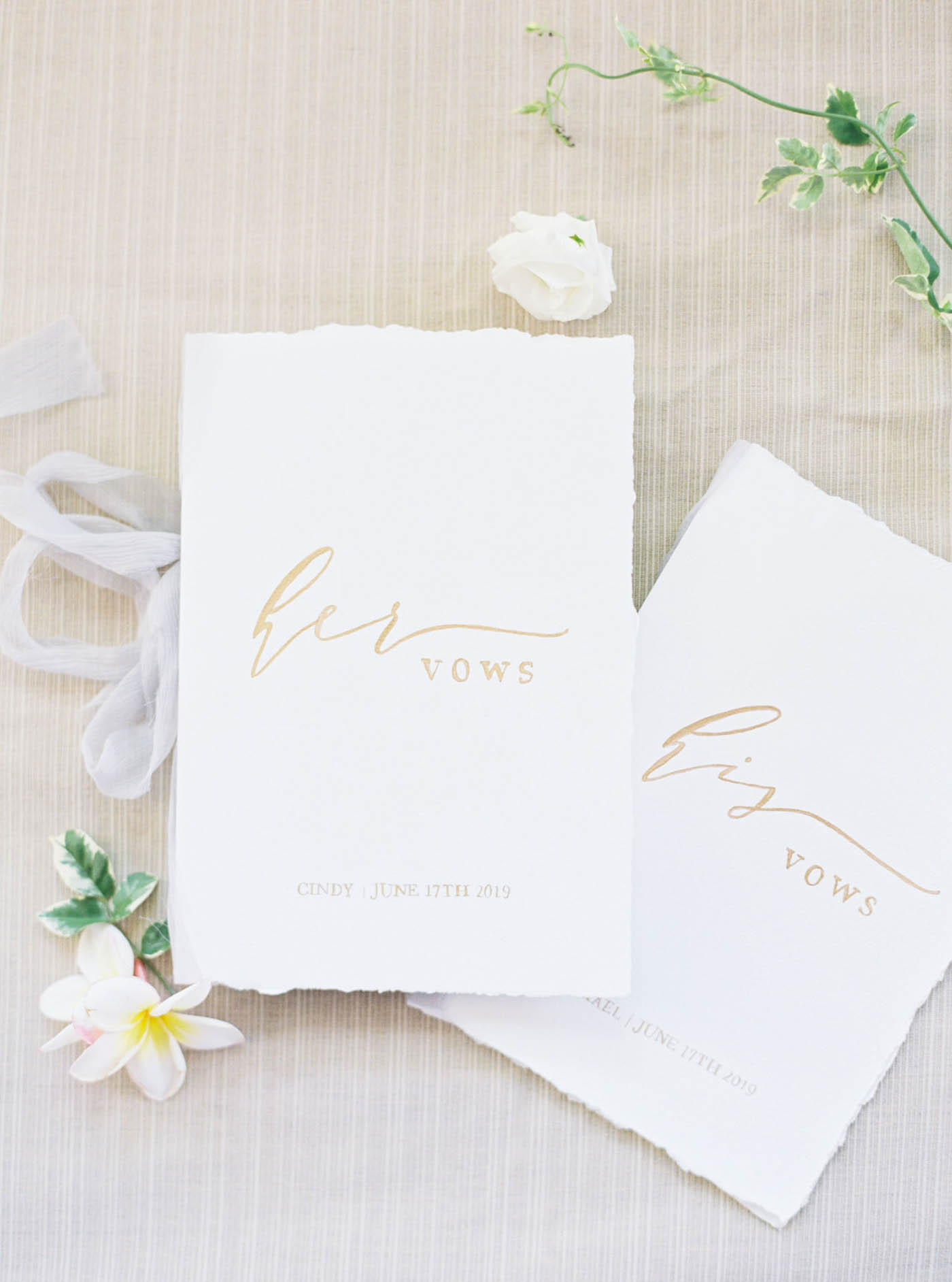 Royal Santrian Villa fine art wedding 峇里島婚禮 Sweetbella Decoration