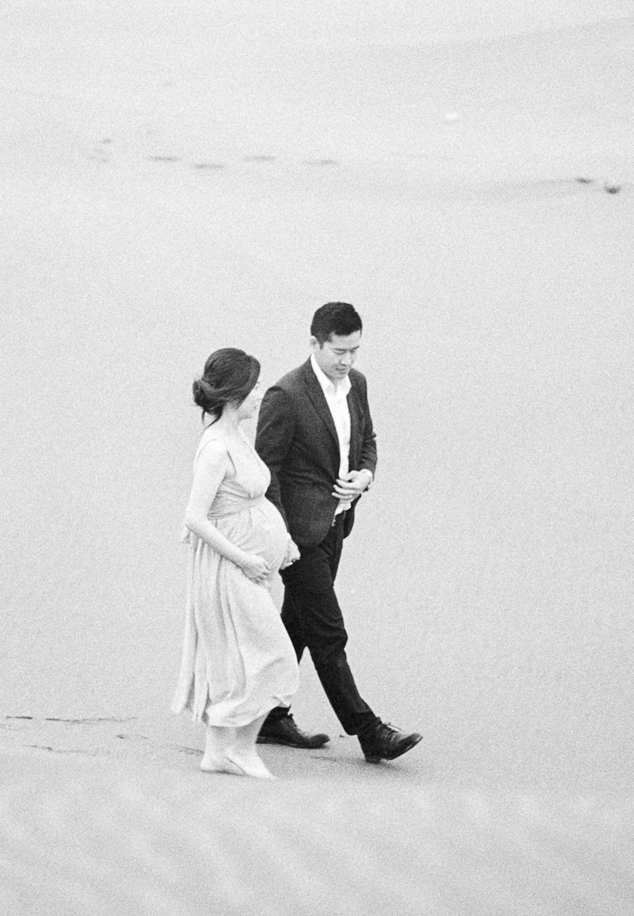 婚禮 婚紗 攝影師