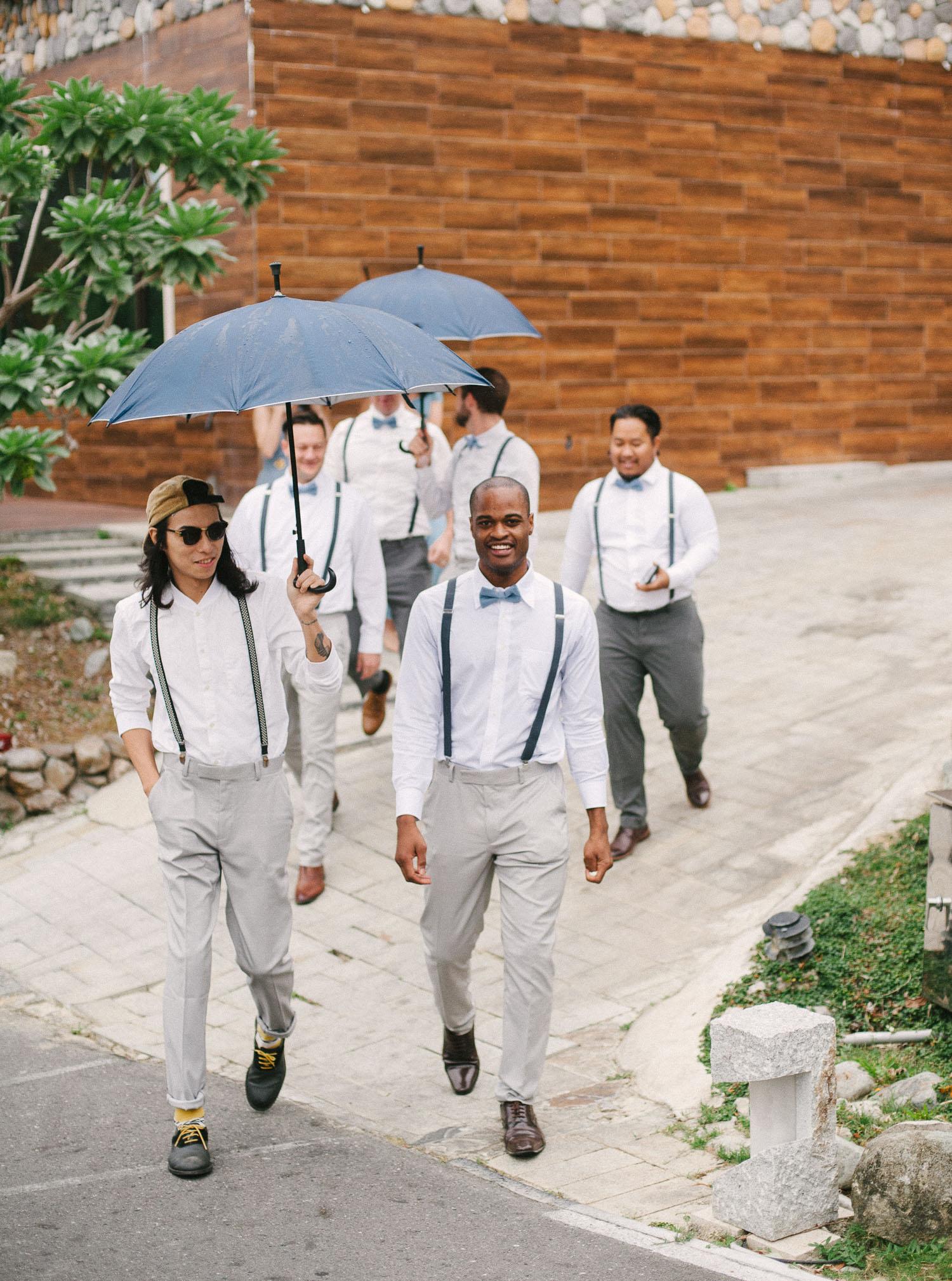 微光會館婚禮