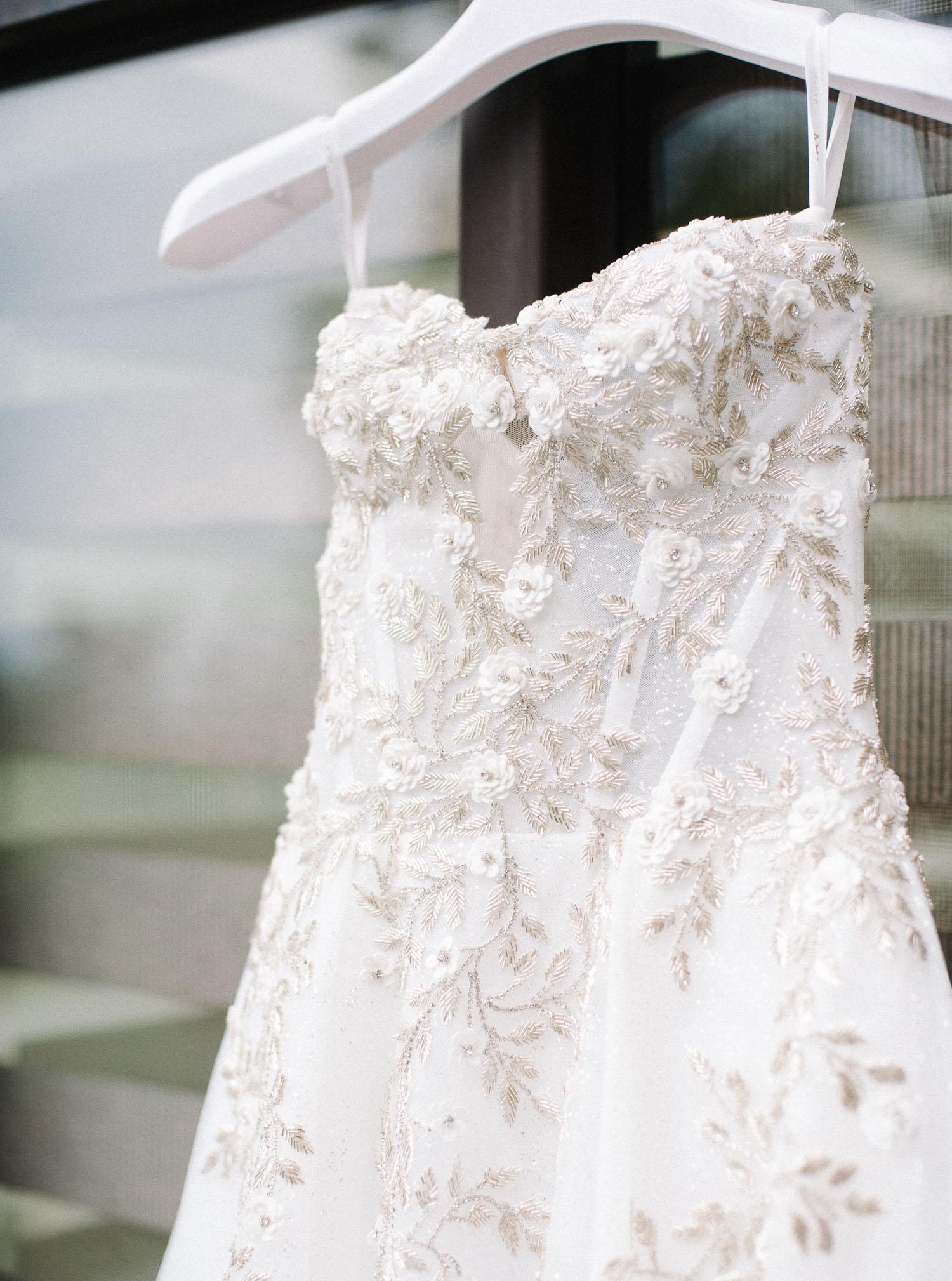 微光會館婚禮-蒂米琪婚紗
