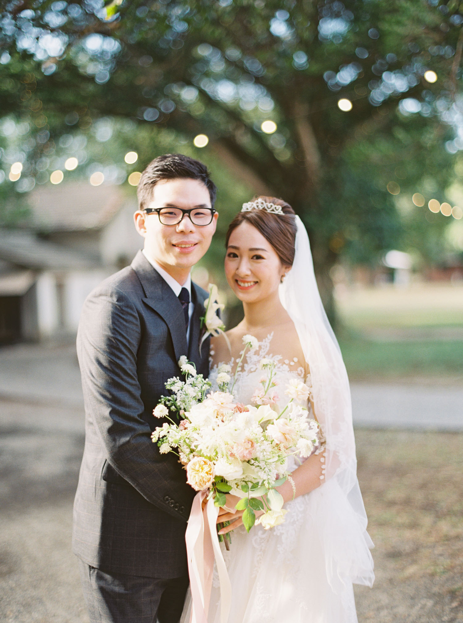 婚禮-顏氏牧場-底片-STAGE-Mark-後院花藝-新娘捧花
