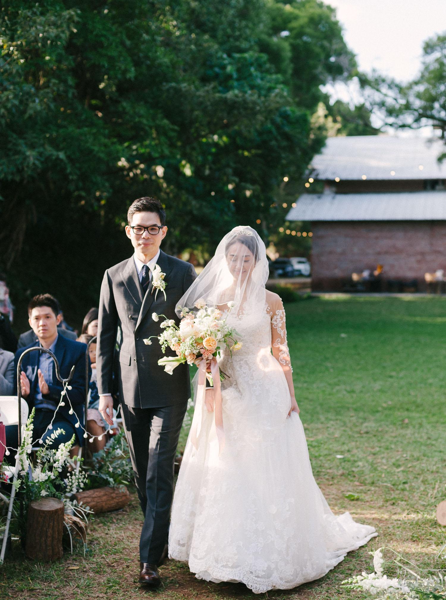 婚禮-顏氏牧場-底片-STAGE-Mark