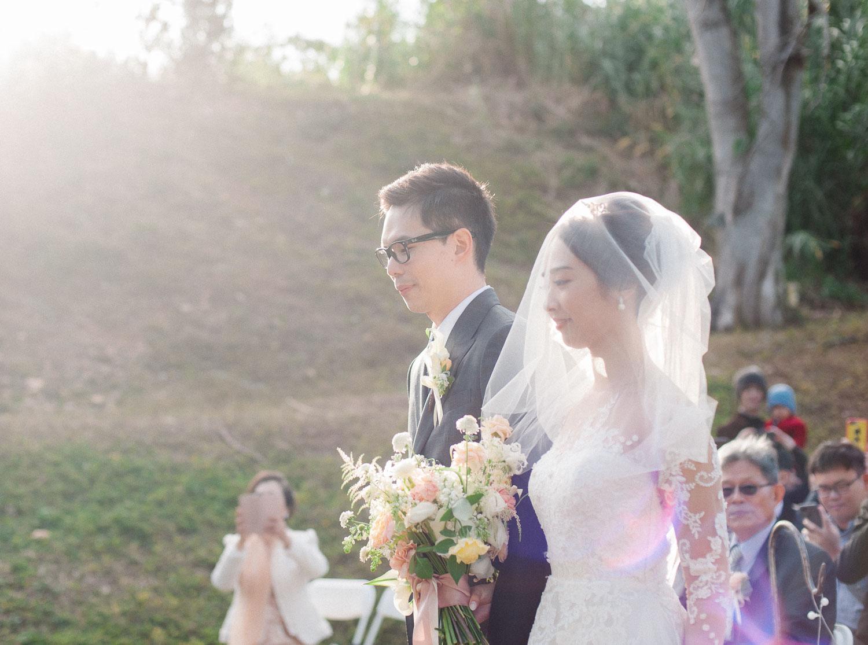 婚禮-顏氏牧場-底片-STAGE-Mark-逆光