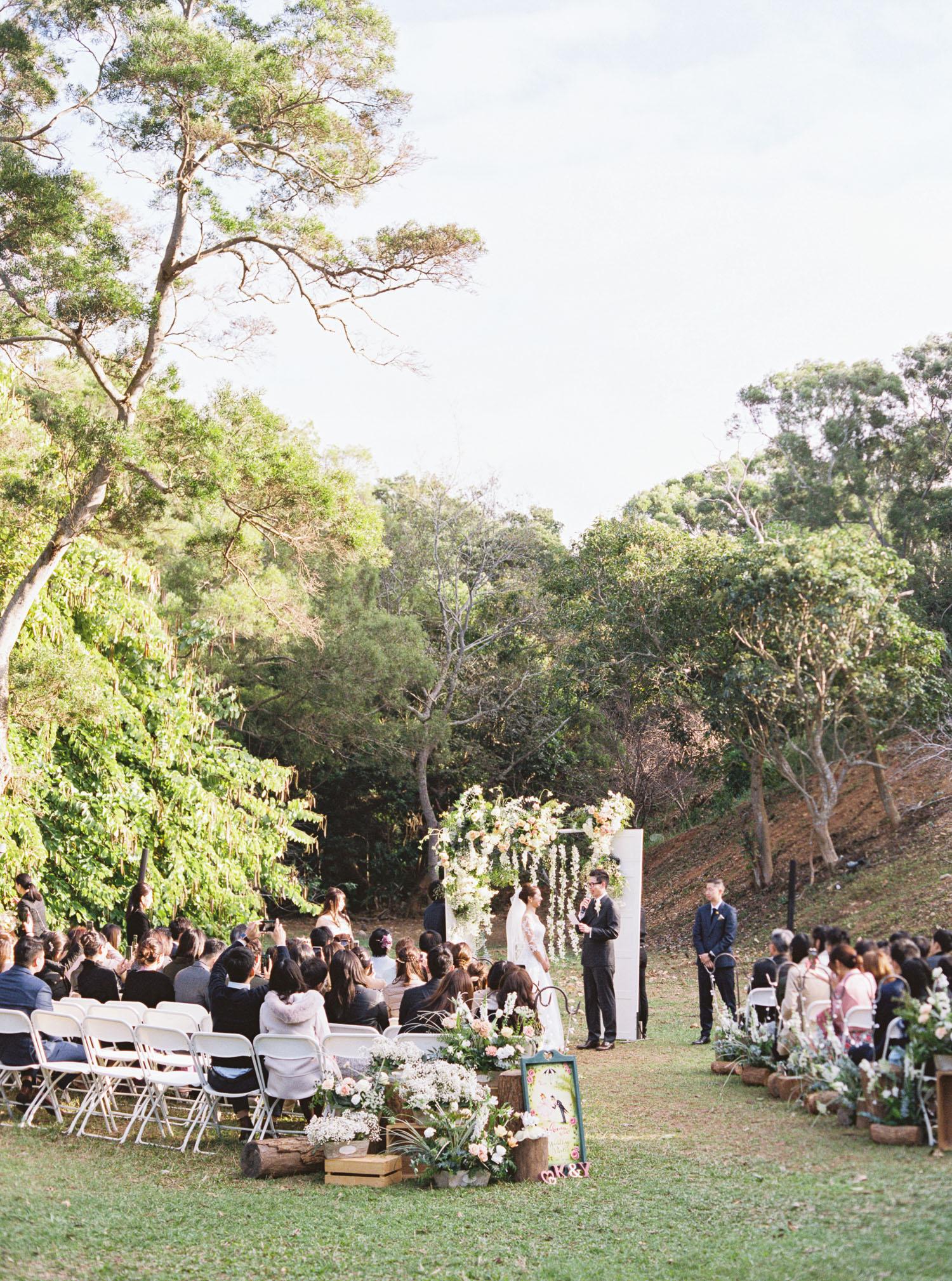 婚禮-顏氏牧場-底片-STAGE-Mark-後院花藝