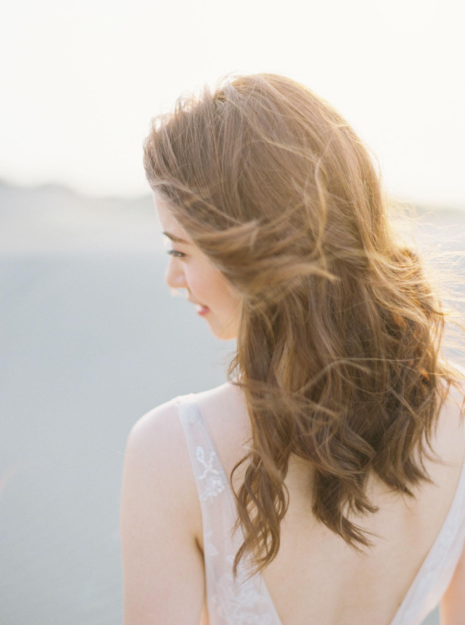 Fine-Art-沙漠-海灘-底片-婚紗