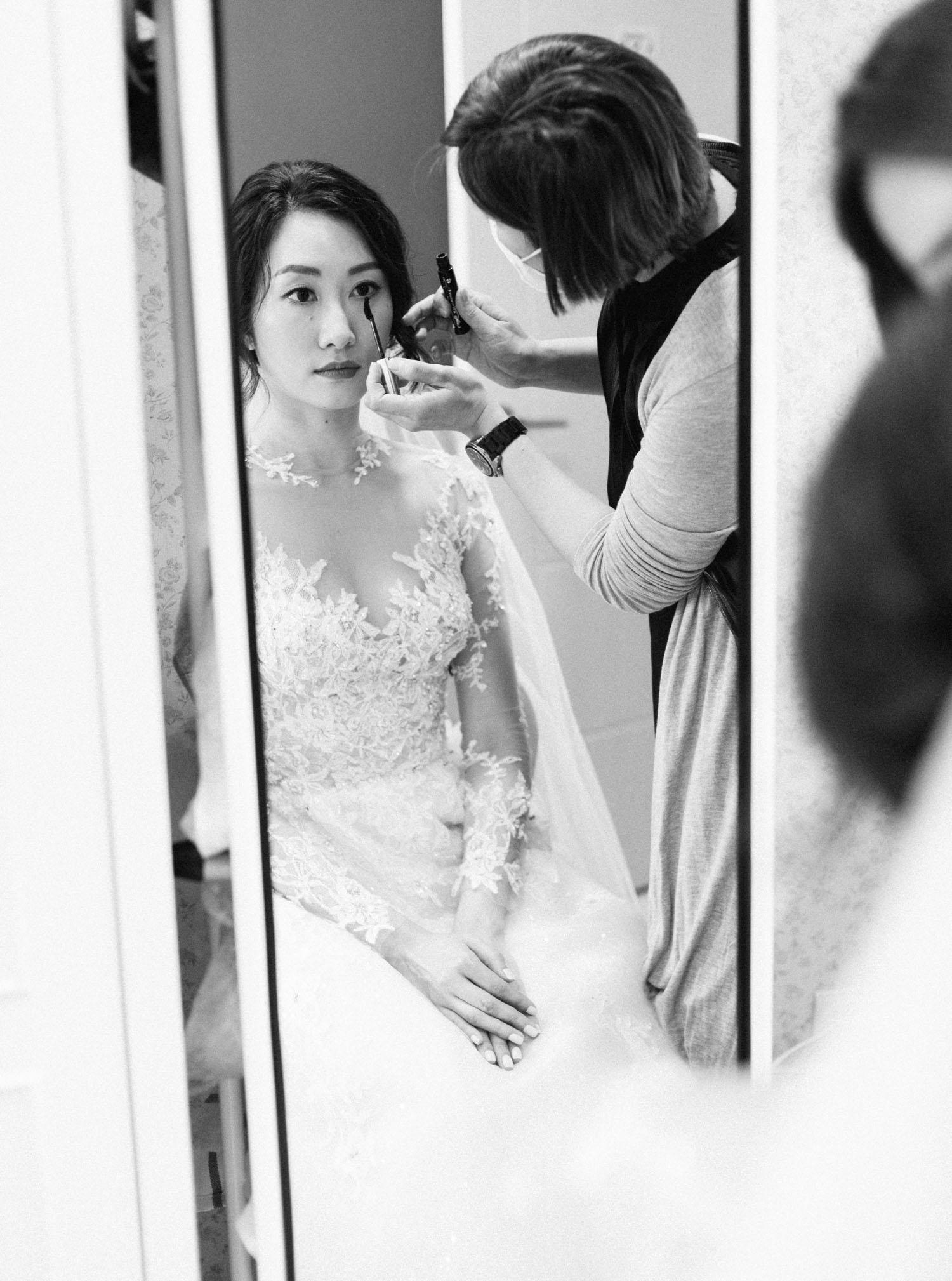 林莉婚紗-婚禮-婚攝-Mark Hong-底片