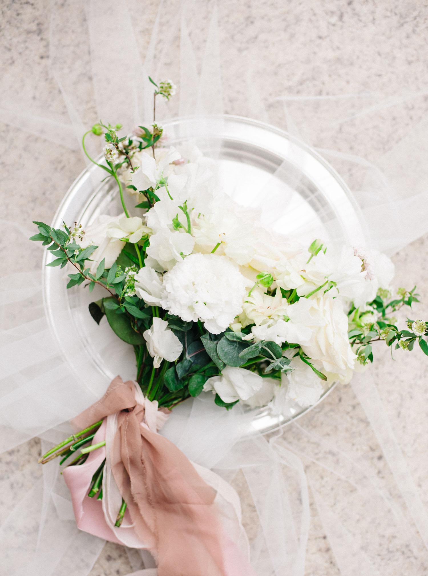 日光 Flower-萬豪酒店-婚攝-Mark Hong-底片-