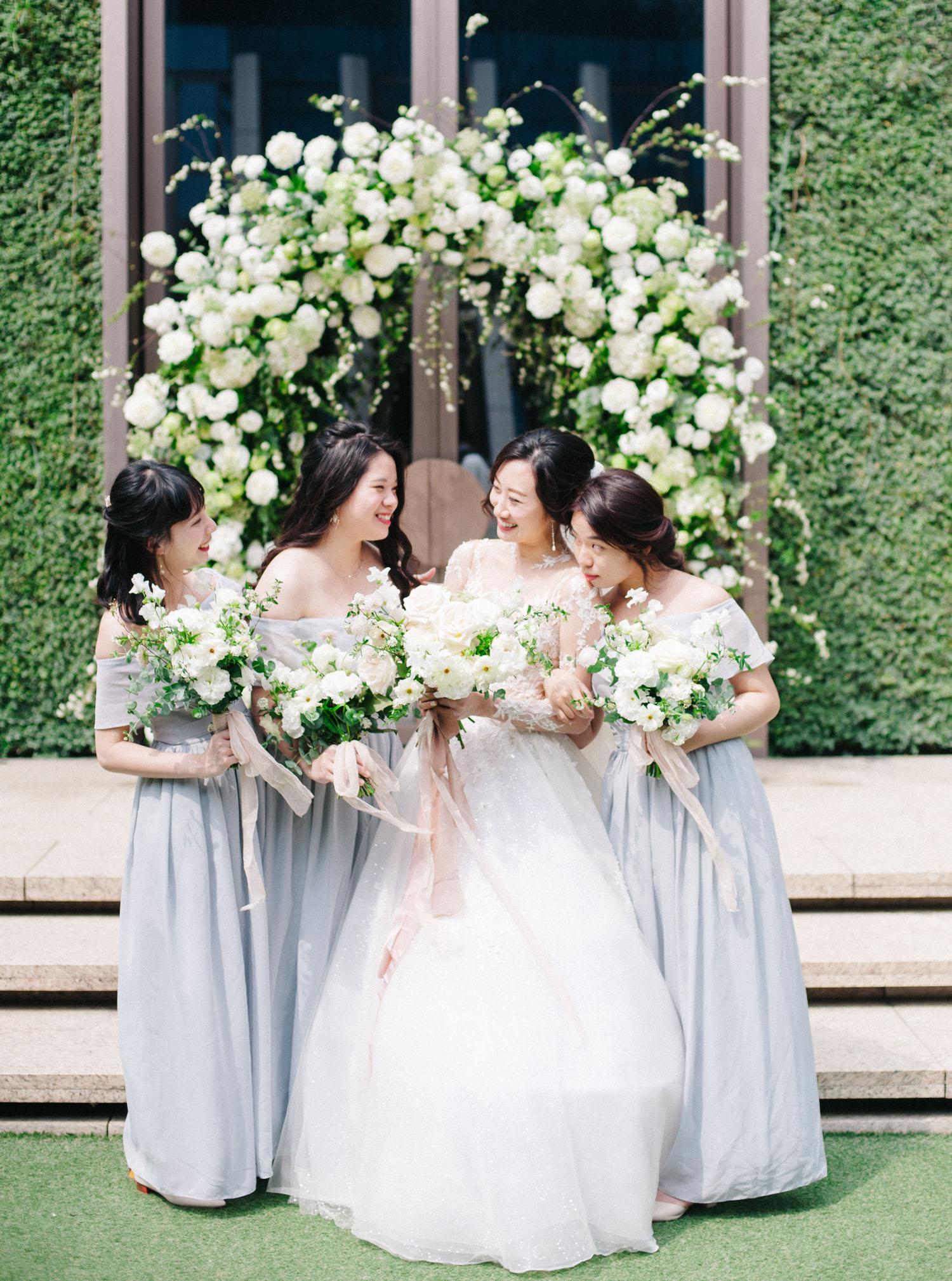日光 Flower-台北 萬豪酒店婚禮-婚攝-Mark Hong-底片-