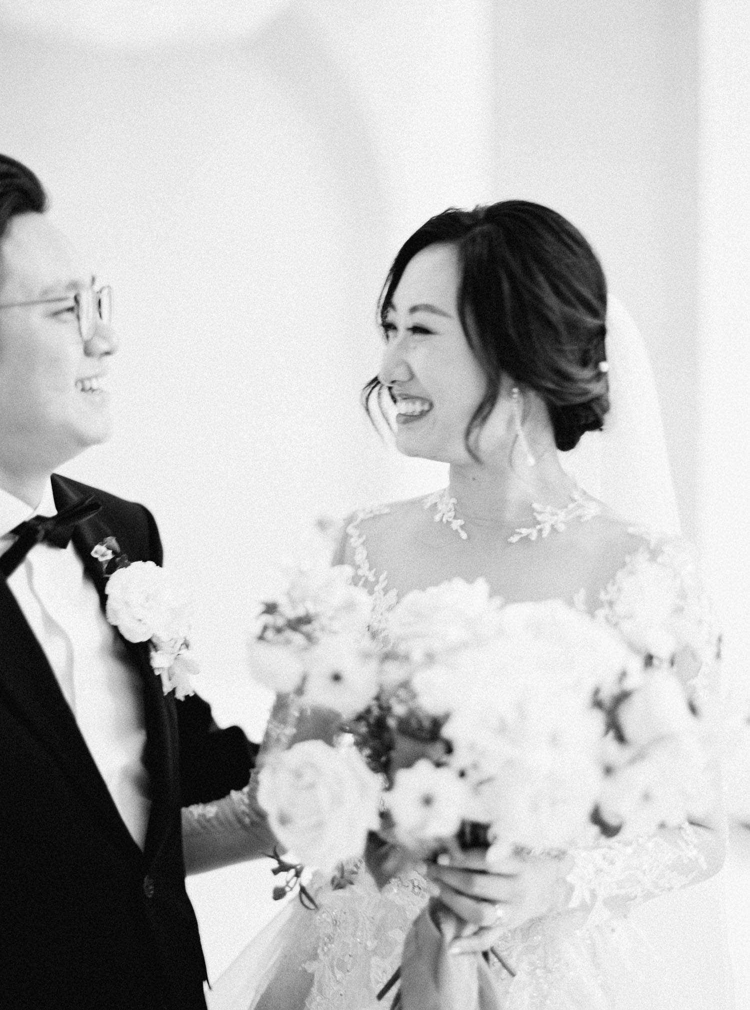 台北 台北 萬豪酒店婚禮