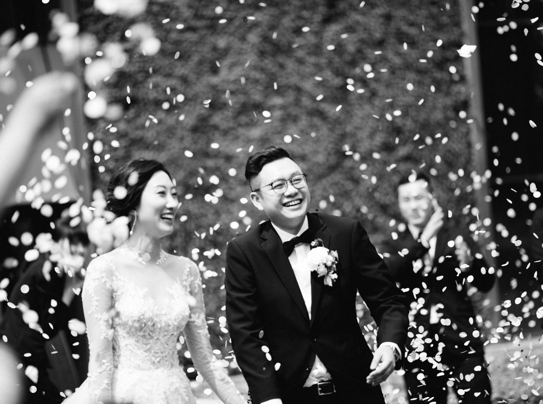 戶外婚禮-台北 萬豪酒店婚禮-婚攝-Mark Hong-底片