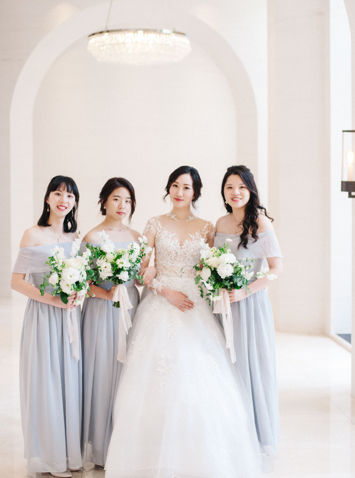 台北 萬豪酒店婚禮-婚禮-婚攝-Mark Hong-STAGE
