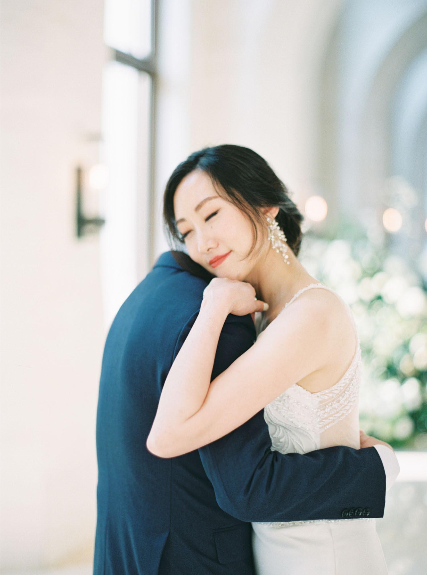 林莉婚紗-台北 萬豪酒店婚禮-婚禮-底片-Mark