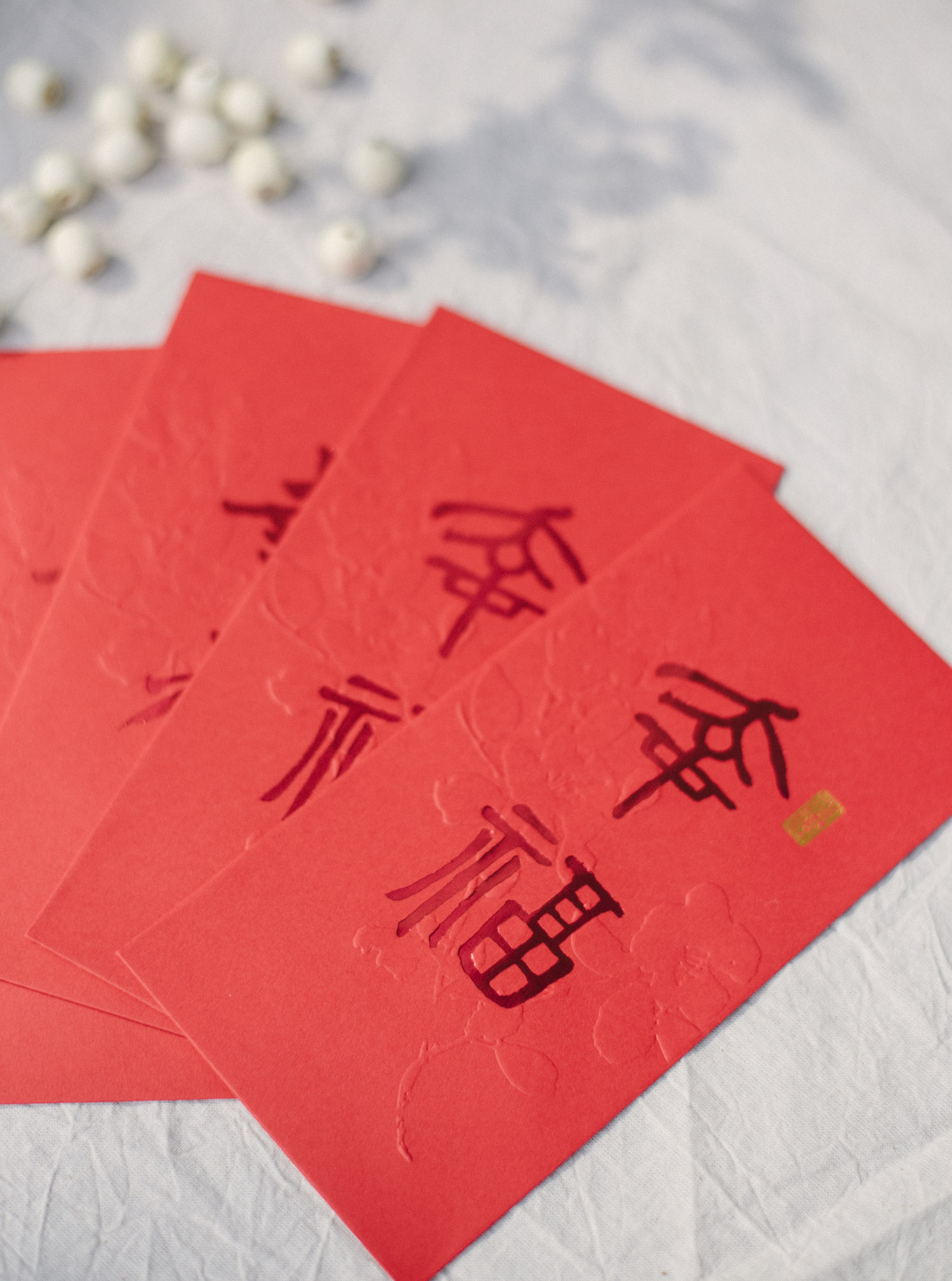 草山玉溪-中式奉茶-訂婚-Fine Art-創作