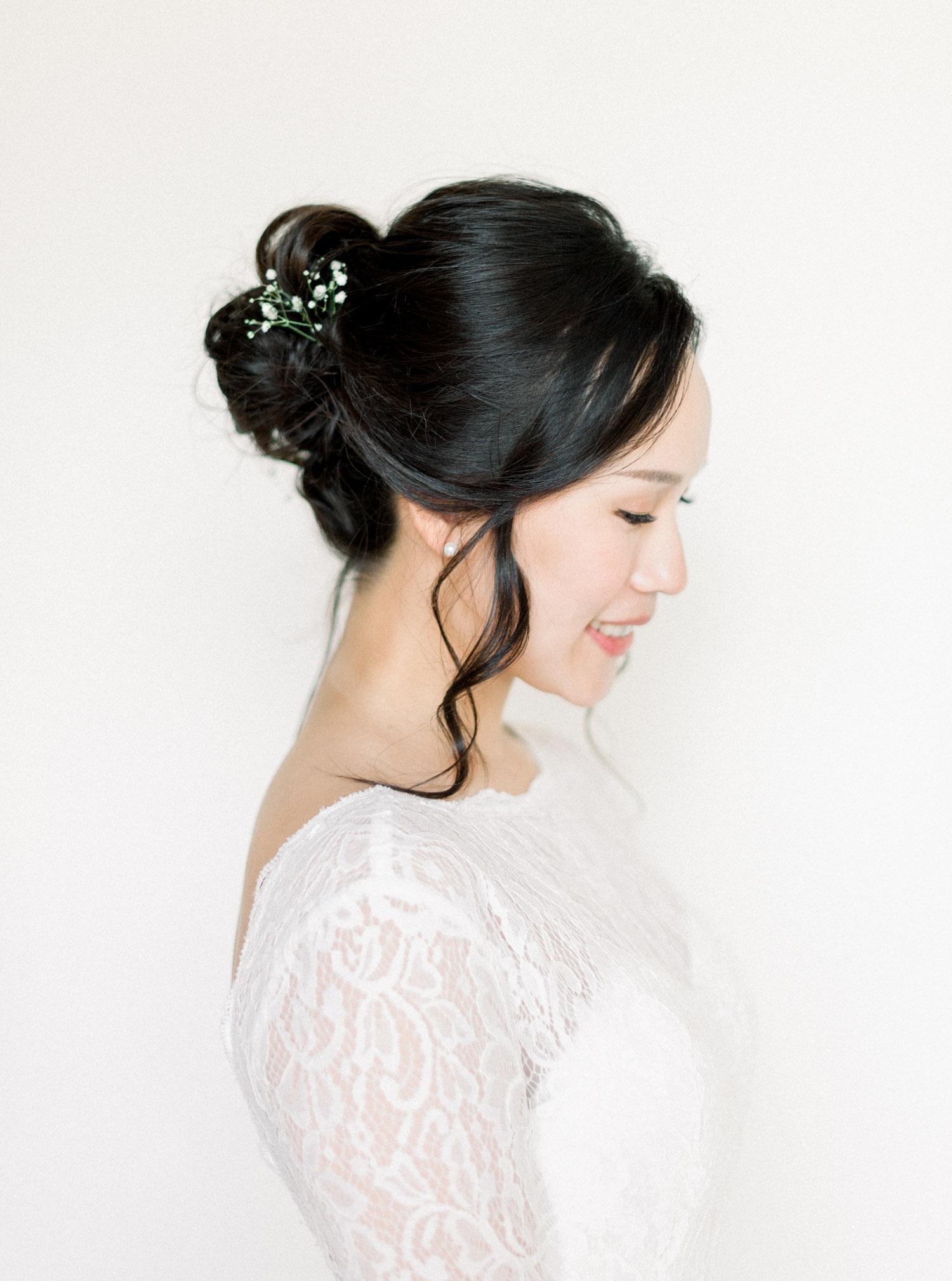 棚拍-旅遊婚紗-旅行婚紗-底片婚紗-mark