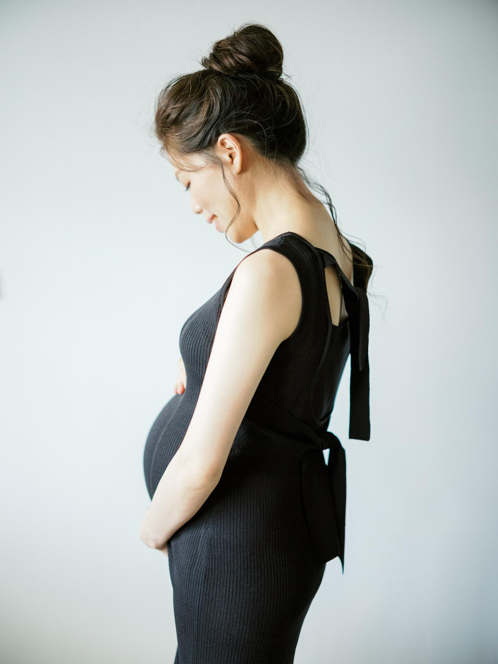 美式-孕期寫真-孕婦寫真-mark-hong-戶外-GFX-中片幅-Contax 645-底片-寶寶性別派對